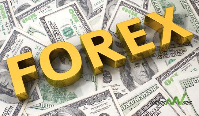Vantaggi del mercato Forex