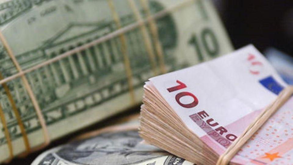 Scambio Valute