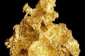 Investire 1000 Euro in Oro