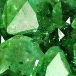 Smeraldi Prezzi Online